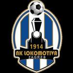 NK Lokomotiv Zagreb