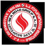 FC Lokomotivi Tbilisi