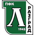 FC Ludogorets 1947 Razgrad