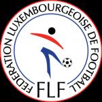 Luxemburgo U17