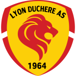 Lyon Duchère AS U19