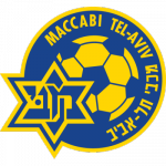 Maccabi Tel Aviv Shahar U19