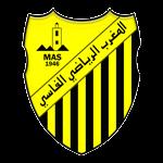 Maghreb Fès