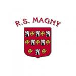 Magny
