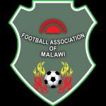 Malaui