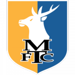 Mansfield Town FC U18