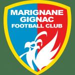 Marignane Gignac FC