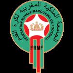 Maroc U17