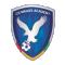 CS Meaux Academy