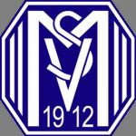 Meppen 1912