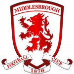 Middlesbrough FC U19