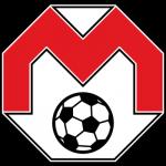 FK Mjølner