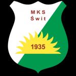 MKS Swit Nowy Dwór Mazowiecki