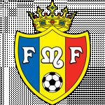 Moldavia U19