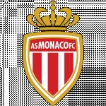 AS Monaco FC U17