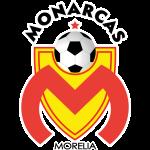 Morelia P.