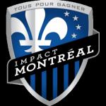Montreal Impact U15