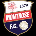 Montrose FC