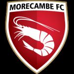 Morecambe Reserves