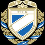 MTK Hungária FC U19