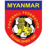 Birmania U19