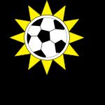 Namibia A'