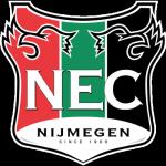 NEC Voetbalacademie U21