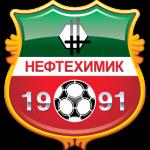 FK Neftekhimik Nizhnekamsk