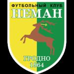 FC Neman Grodno
