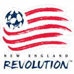 New England Revolution U15