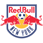 New York Red Bulls U16