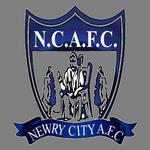 Newry City Ladies FC