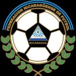 Nicaragua U21