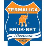 Termalica Bruk-Bet Nieciecza