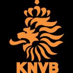 Países Bajos U22
