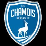 Chamois Niortais FC U19