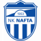 NK Nafta 1903 Lendava