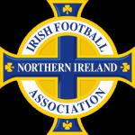 Irlanda del Norte U21