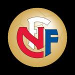 Noruega U16