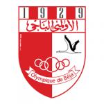 Olympique de Béja