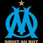 Olympique de Marsella