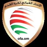 Omán U23