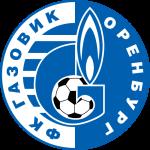 FK Orenburg U21