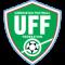 Uzbekistán U20