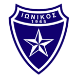 Ionikos FC