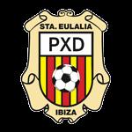 Peña Deportiva