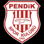 Pendik Spor Kulübü U19