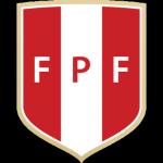 Perú U23