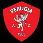 Perugia AC