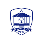 Péruwelz FC